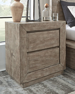 Langford Nightstand, , rollover