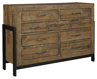 Sommerford Dresser, , large