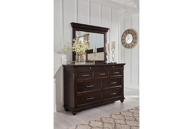 Brynhurst Dresser, , large