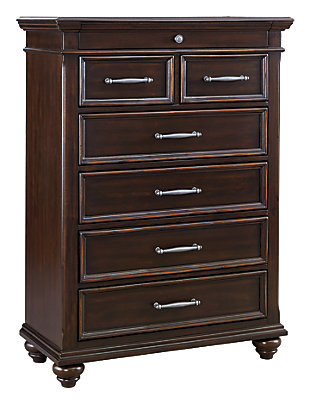 Brynhurst Chest of Drawers, , large