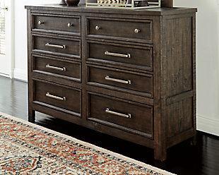 Hillcott Dresser, , rollover