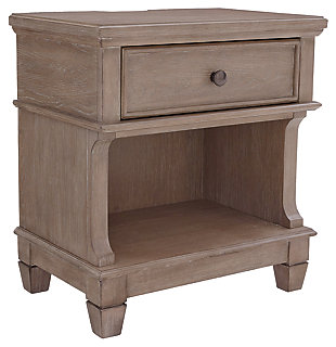 Challene Night Stand, , large