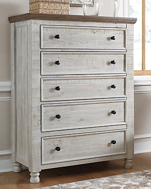 Havalance Chest of Drawers, , rollover