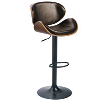 Bellatier Pub Height Bar Stool Ashley Furniture Homestore