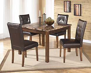 Dining Room Sets | Ashley Furniture HomeStore