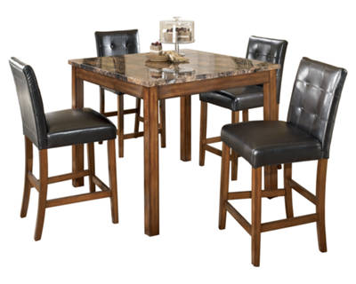 Ashley Furniture Dining Sets dining tables - corporate website of ashley furniture industries, inc.