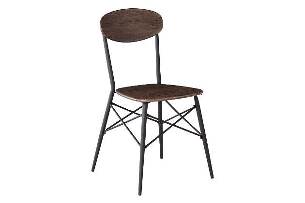 Samcott Dining Room Chair, , large