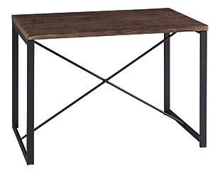 Samcott Dining Room Table, , large