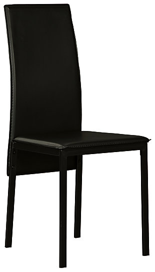 Sariden Dining Room Chair, , large