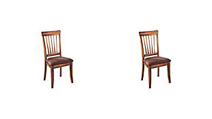 Berringer Dining Room Chair, , large