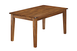 Berringer Dining Table, , large