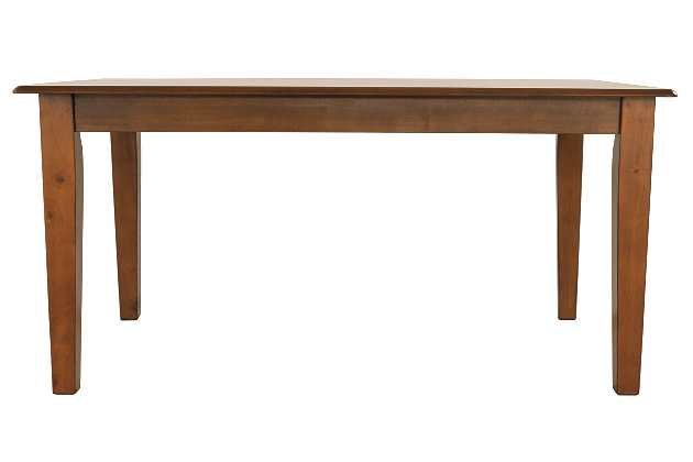 Berringer Dining Room Table, , large