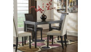 Kimonte Dining Room Table, , rollover