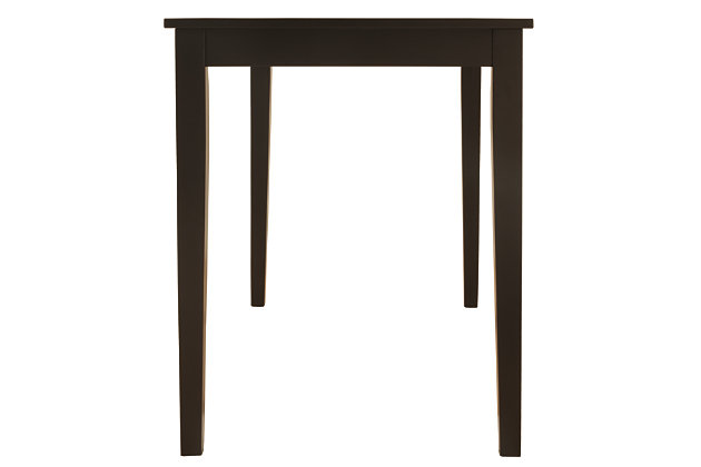 Kimonte Dining Room Table, , large