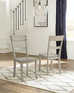 Loratti Dining Room Chair, , rollover