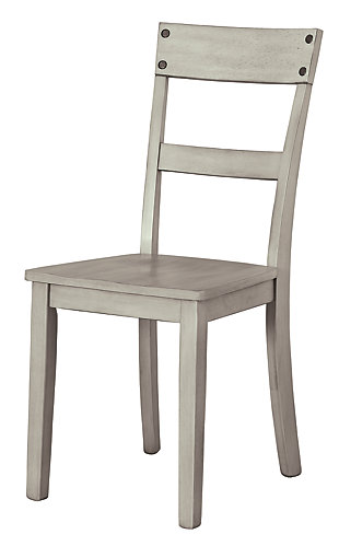 Loratti Dining Room Chair, , large