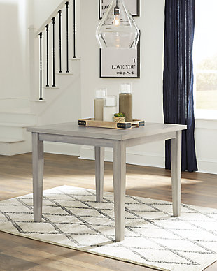 Loratti Dining Room Table, , rollover