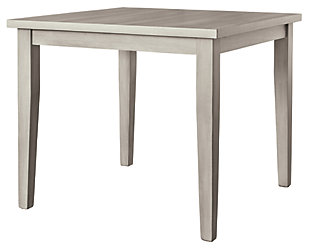 Loratti Dining Room Table, , large