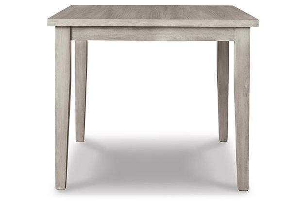 Loratti Dining Table, , large