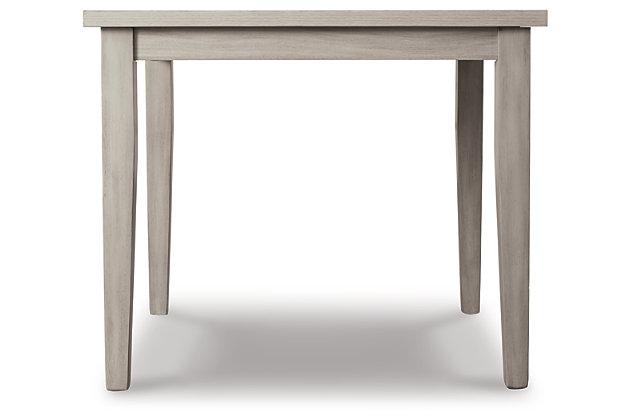 Loratti Dining Room Table, , large