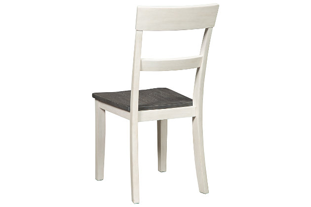 Nelling Dining Room Chair, , large