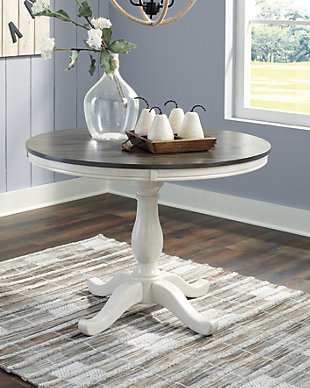 Nelling Dining Room Table, , rollover