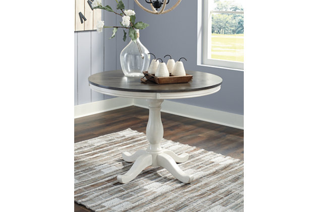 Nelling Dining Room Table, , large