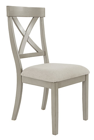 Parellen Dining Chair, , large