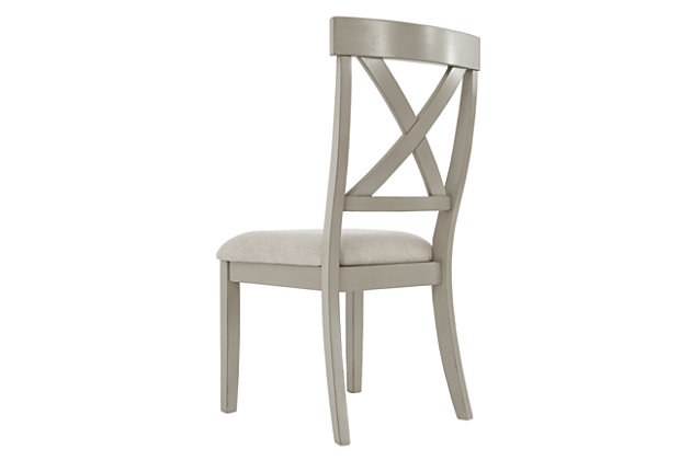 Parellen Dining Room Chair, , large
