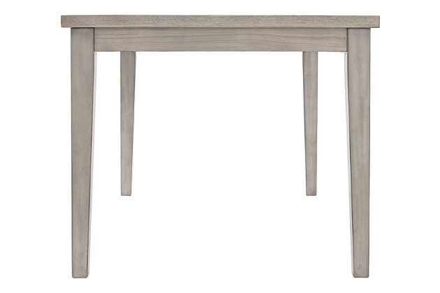 Parellen Dining Room Table, , large