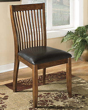 Stuman Dining Room Chair, , rollover