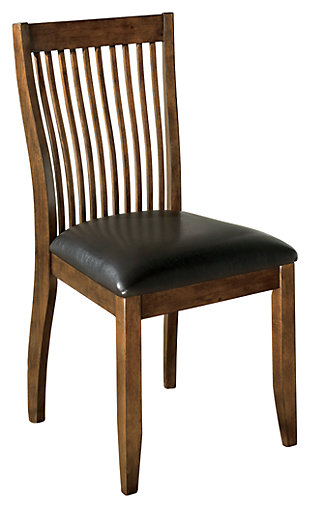 Stuman Dining Room Chair, , large