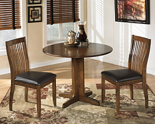 Stuman 3-Piece Dining Room, , large