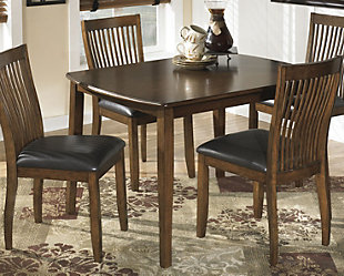 Ashley Furniture Dining Sets dining room sets | move-in ready sets | ashley furniture homestore