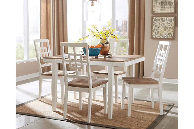 Dining Room Decorating Idea With This Item Part 59