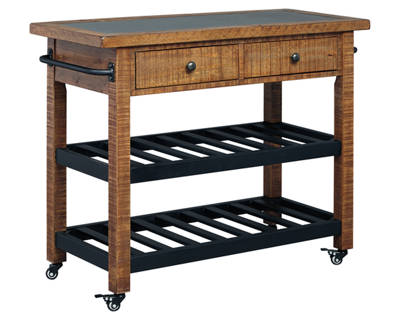 Dining Room Storage Corporate Website Of Ashley Furniture - Dining room storage furniture