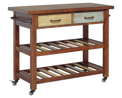 dining room storage - corporate website of ashley furniture