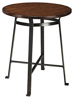 Small Space Dining Room Furniture | Ashley Furniture HomeStore
