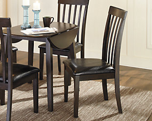 Hammis Dining Room Chair, , rollover
