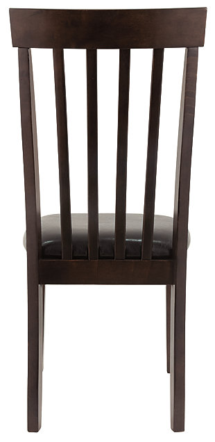 Hammis Dining Room Chair, , large