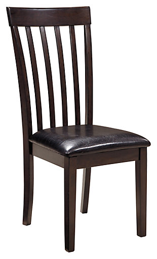 Hammis Dining Chair, , large