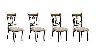 Hopstand Dining Room Chair, , large