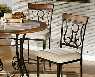 Hopstand Counter Height Bar Stool, , large