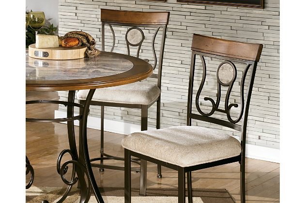 Hopstand Counter Height Bar Stool