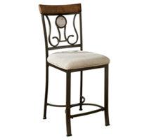Centiar Counter Height Bar Stool Ashley Furniture Homestore