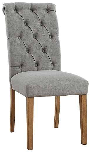 Harvina Dining Chair, , large