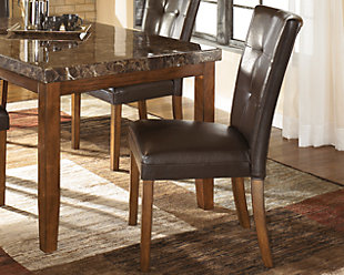 Lacey Dining Chair, , rollover