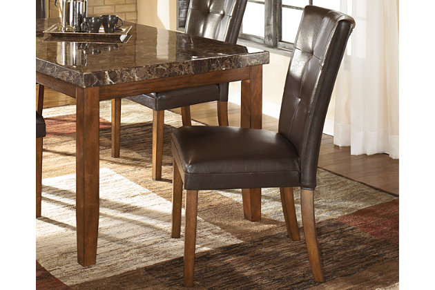 Lacey Dining Room Chair Large