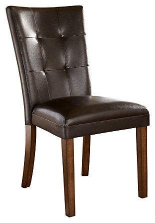 Lacey Dining Chair, , large
