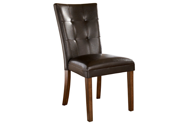 Lacey Dining Room Chair, , large